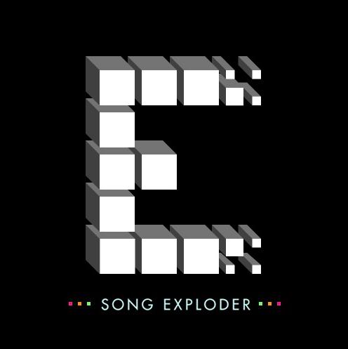 National on Song Exploder Podcast