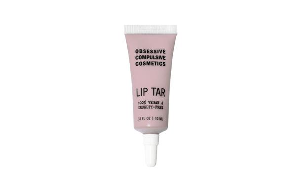 OCC Lip Tar - Sebastian