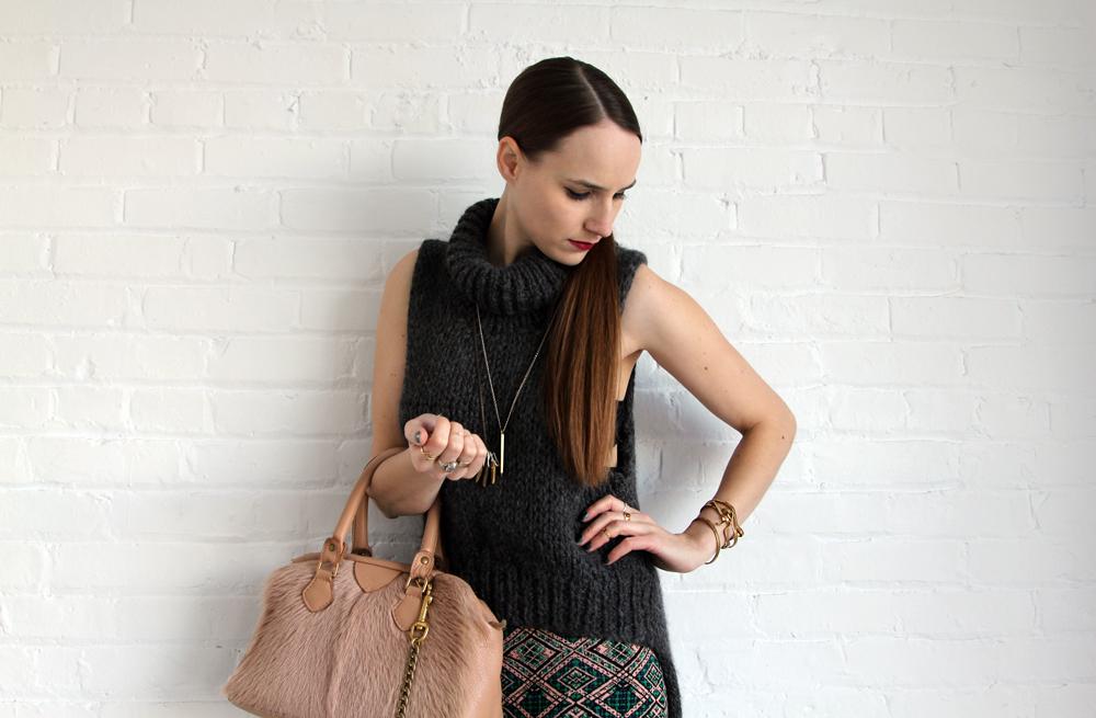 Hawley Dunbar Sidewalk Hustle Style Photo Profile