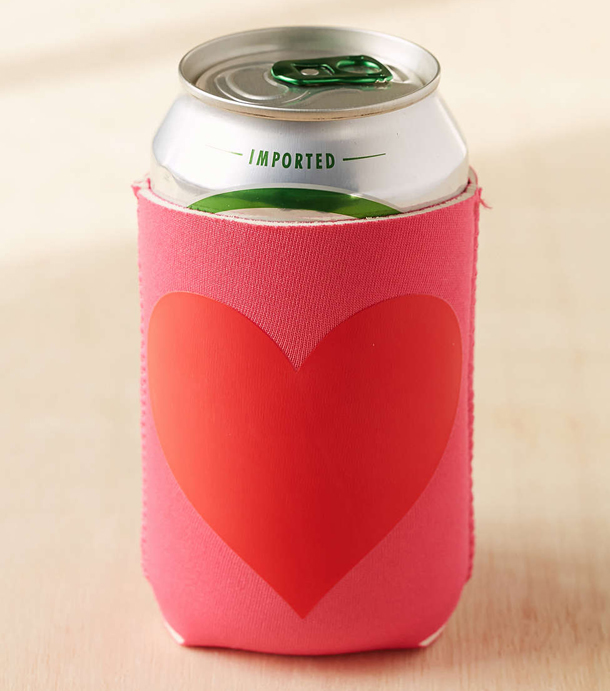 Urban Outfitters Valentines Day-21