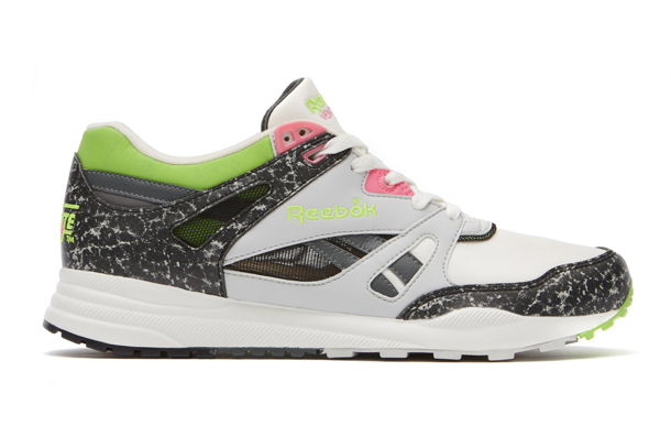 848ef16aec7 Buy reebok classic ventilator   OFF48% Discounted