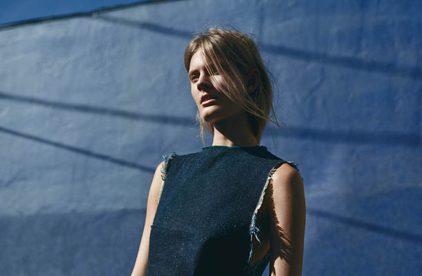 WSJ February Fashion 2015-10
