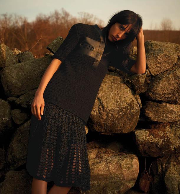 WSJ February Fashion 2015-9