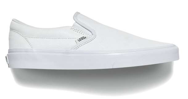 Vans Classic Slip-On Spring 2015 Collection-11