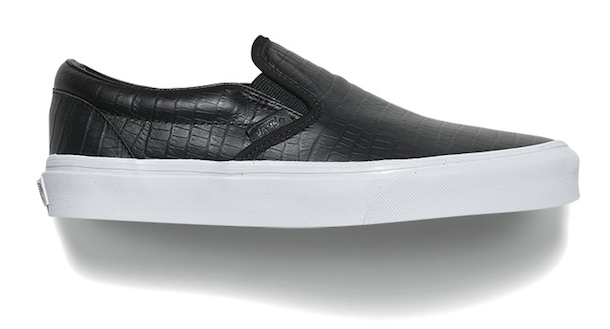 Vans Classic Slip-On Spring 2015 Collection-15