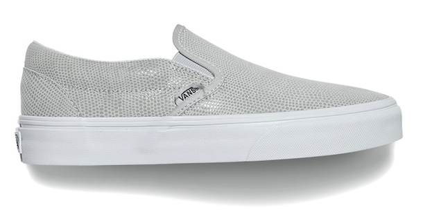 Vans Classic Slip-On Spring 2015 Collection-5