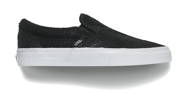 Vans Classic Slip-On Spring 2015 Collection-7