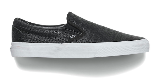 Vans Classic Slip-On Spring 2015 Collection-9