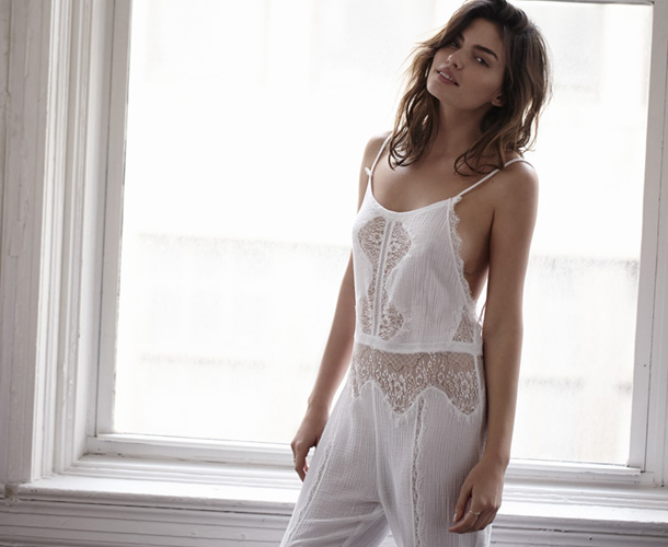Free People Valentines Day 2015-1