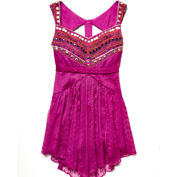 free people valentines day 2015-8
