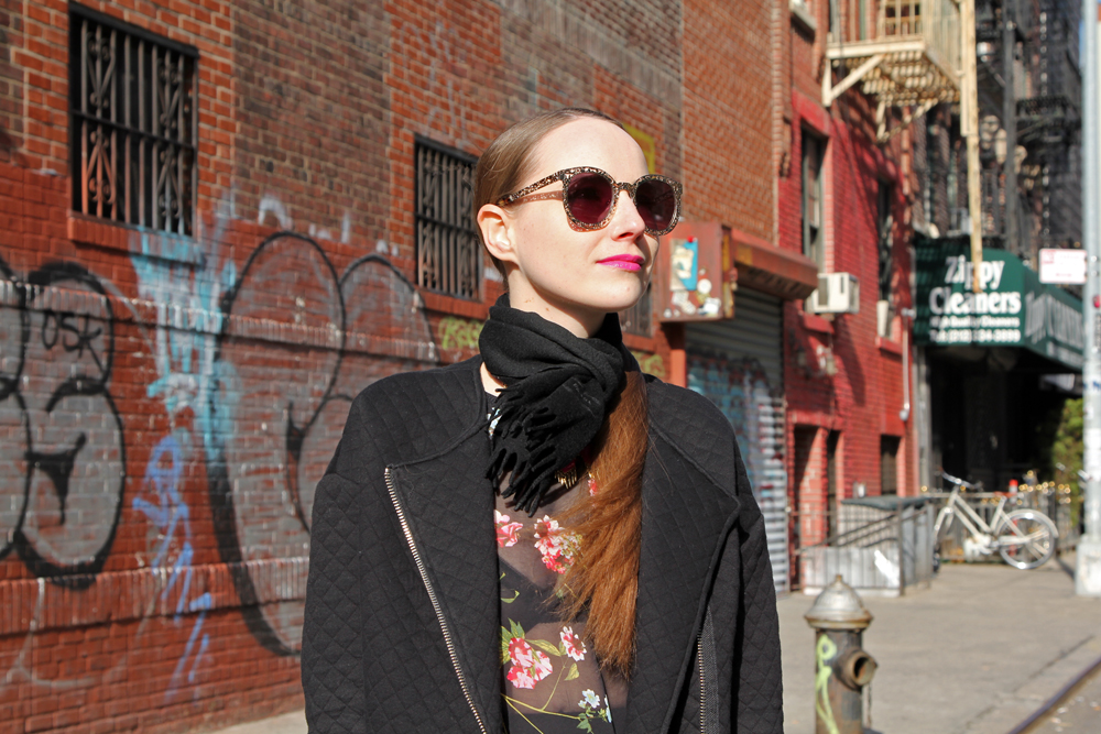 Nolita Street Style-3