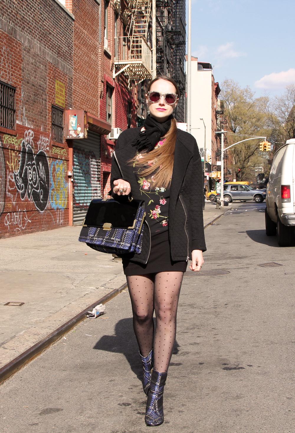 Nolita Street Style-6