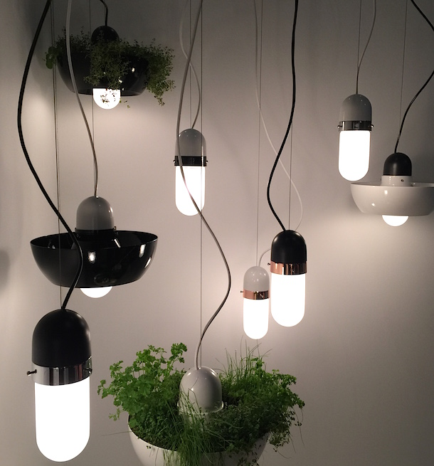 IDS 2015 Oni Projects Well Light