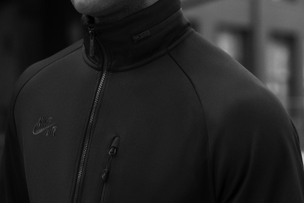 Nike-Air-Crossover-Warm-Up-Jacket_1.2