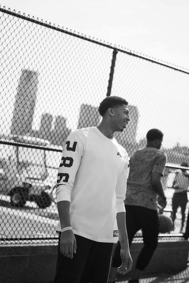 Nike_Air_Anthony_Davis_2