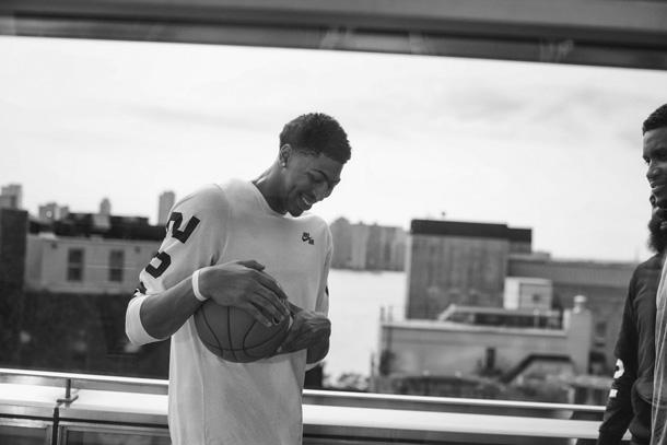 Nike_Air_Anthony_Davis_5