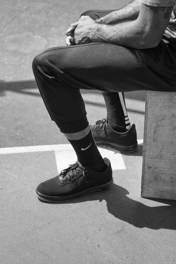 Nike_Air_Crossover_Warm-Up_Pant_1