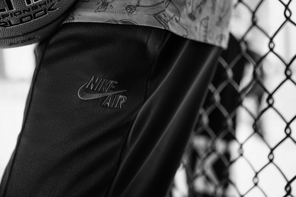 Nike_Air_Crossover_Warm-Up_Pant_2