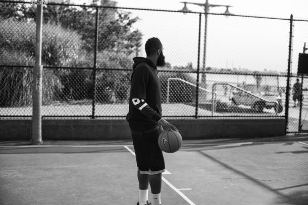 Nike_Air_James_Harden_4