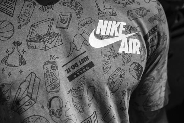 Nike_Air_Short-Sleeve_Pivot_Tee