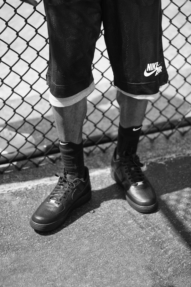 Nike_Reversible_Pick-Up_Game_Short_1