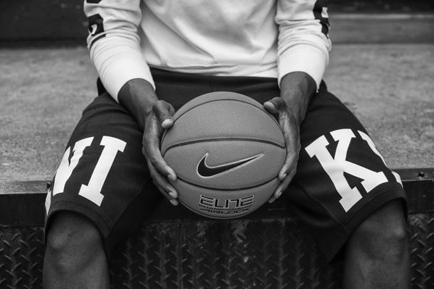Nike_Reversible_Pick-Up_Game_Short_2