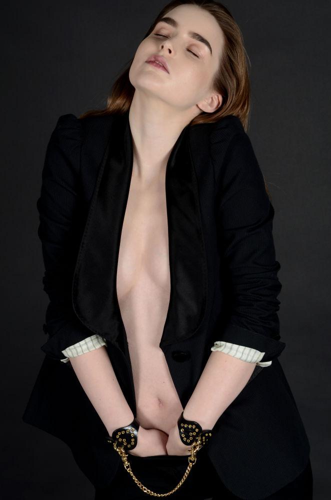 Marc Jacobs x Zana Bayne Sex Accessories-2