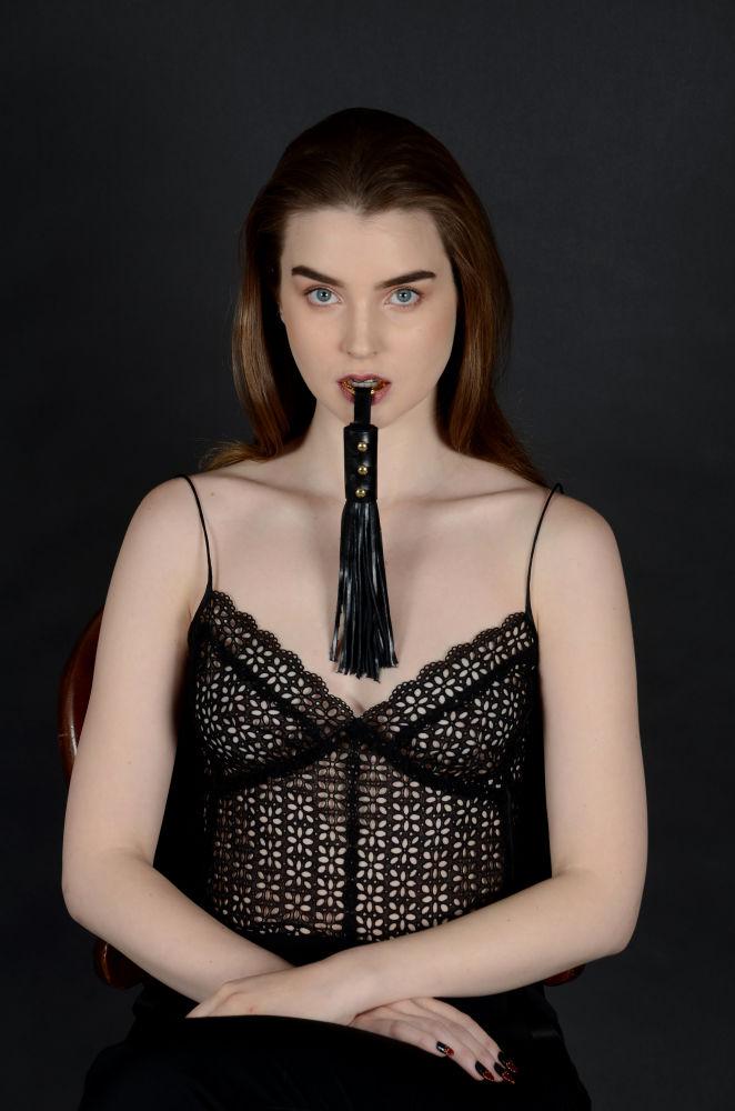 Marc Jacobs x Zana Bayne Sex Accessories-3