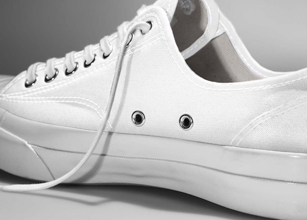 Converse Debuts new Jack Purcell Signature Sneaker-10