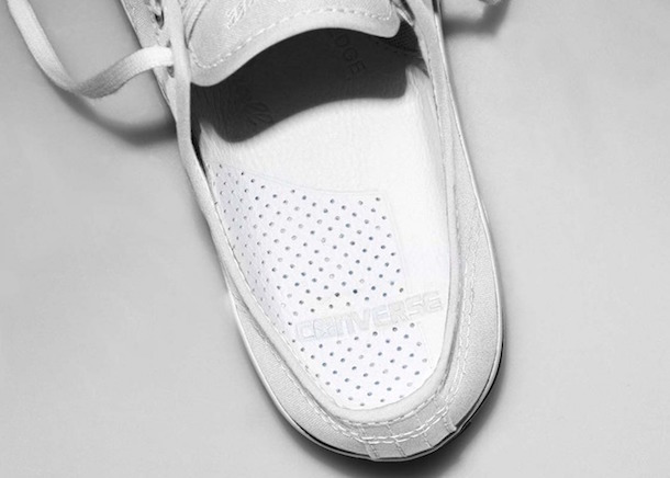 Converse Debuts new Jack Purcell Signature Sneaker-11