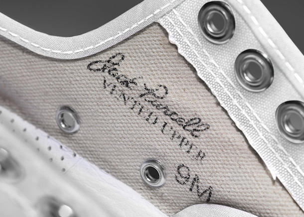 Converse Debuts new Jack Purcell Signature Sneaker-12