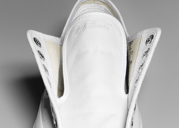 Converse Debuts new Jack Purcell Signature Sneaker-15