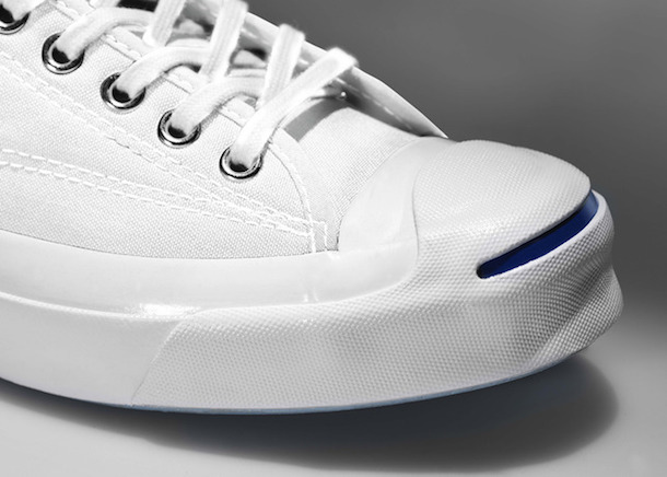 Converse Debuts new Jack Purcell Signature Sneaker-18