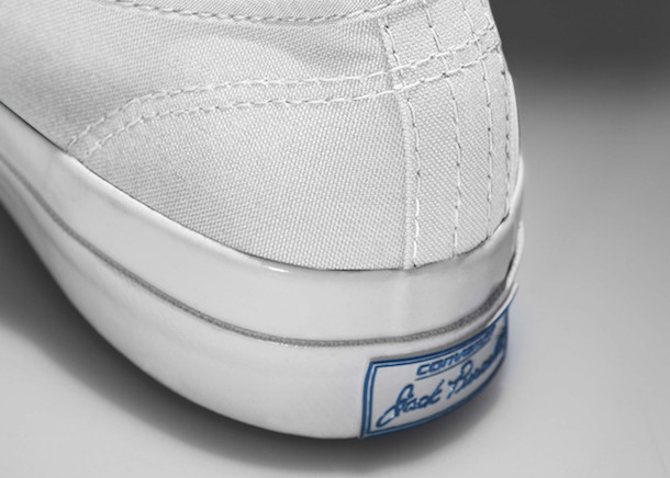 Converse Debuts new Jack Purcell Signature Sneaker-19