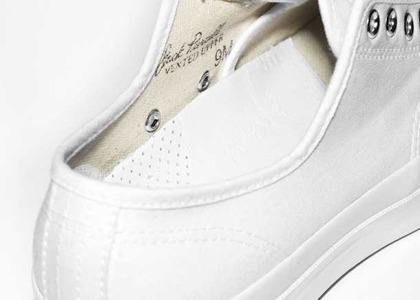 Converse Debuts new Jack Purcell Signature Sneaker-20