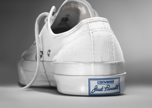 Converse Debuts new Jack Purcell Signature Sneaker-21