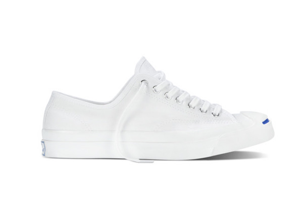 Converse Debuts new Jack Purcell Signature Sneaker-5