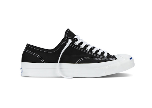Converse Debuts new Jack Purcell Signature Sneaker-6