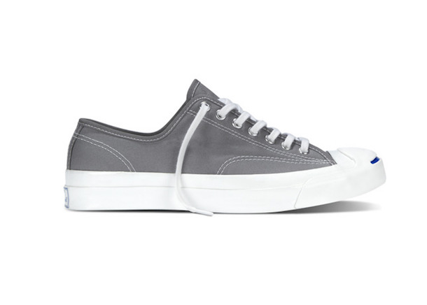 Converse Debuts new Jack Purcell Signature Sneaker-7