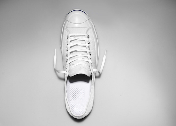 Converse Debuts new Jack Purcell Signature Sneaker-8