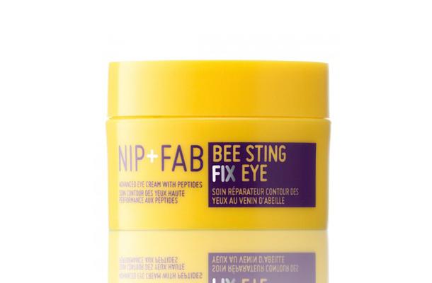 Nip + Fab Beesting Eye Cream