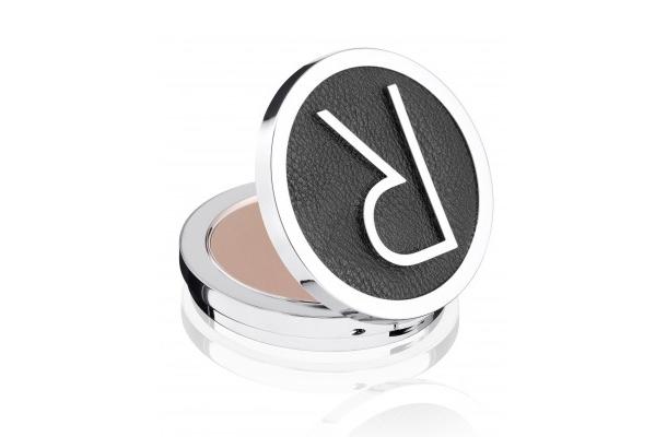 Rodial Face Instaglam Compact Deluxe Contour Powder