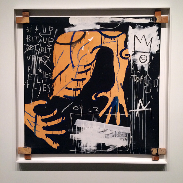 Basquiat-Busted Atlas 2