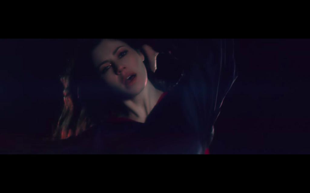 marina-and-the-diamonds-im-a-ruin-music-video