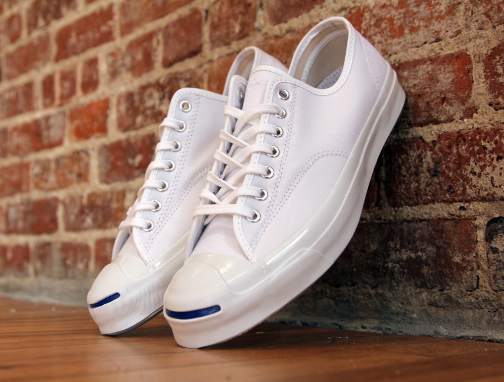 Converse Jack Purcell Signature Sneaker Preview-4