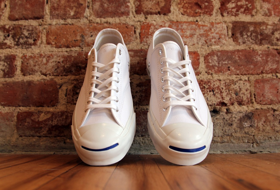 Converse Jack Purcell Signature Sneaker Preview-5