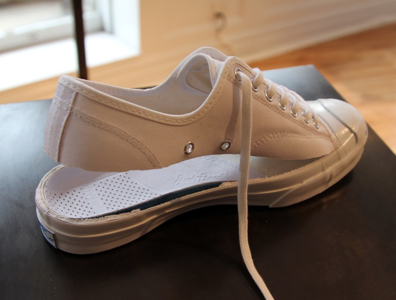 Converse Jack Purcell Signature Sneaker Preview-6