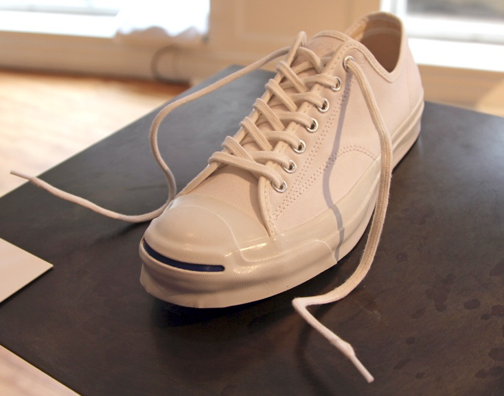 Converse Jack Purcell Signature Sneaker Preview-7