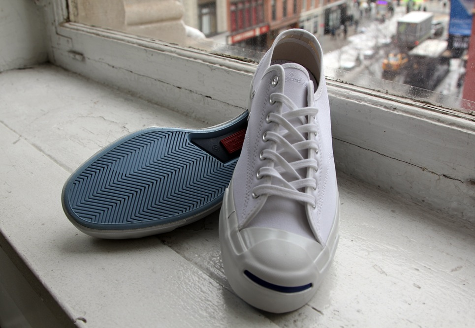 Converse Jack Purcell Signature Sneaker Preview-8
