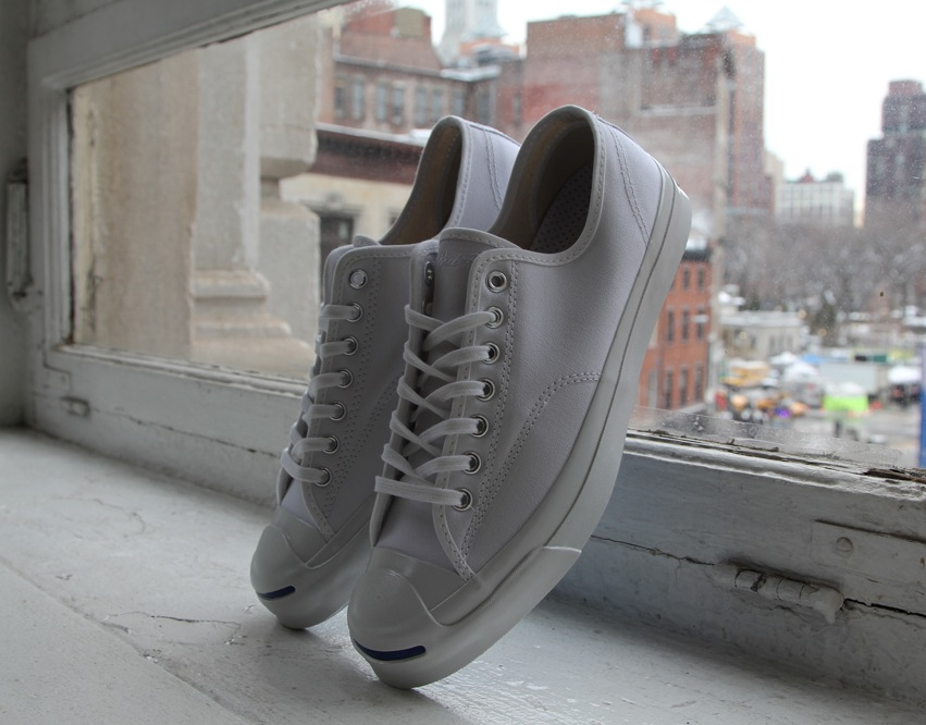 Converse Jack Purcell Signature Sneaker Preview-9